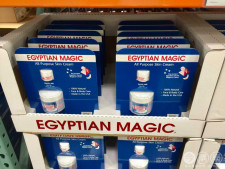 EGYPTIAN MAGIC 多用途潤膚霜 #1202651